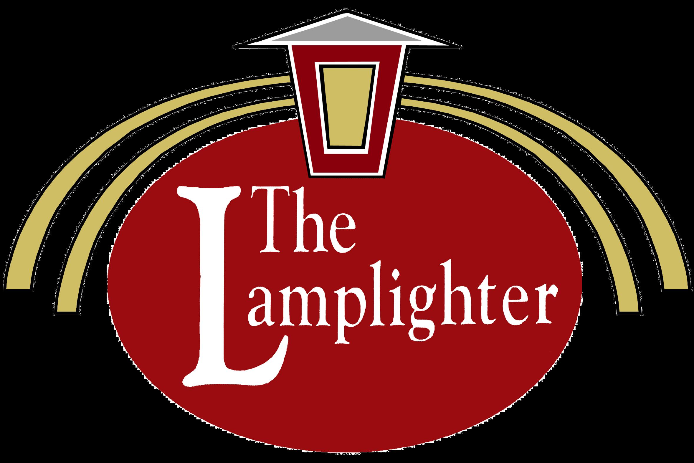 The Lamplighter Restaurant