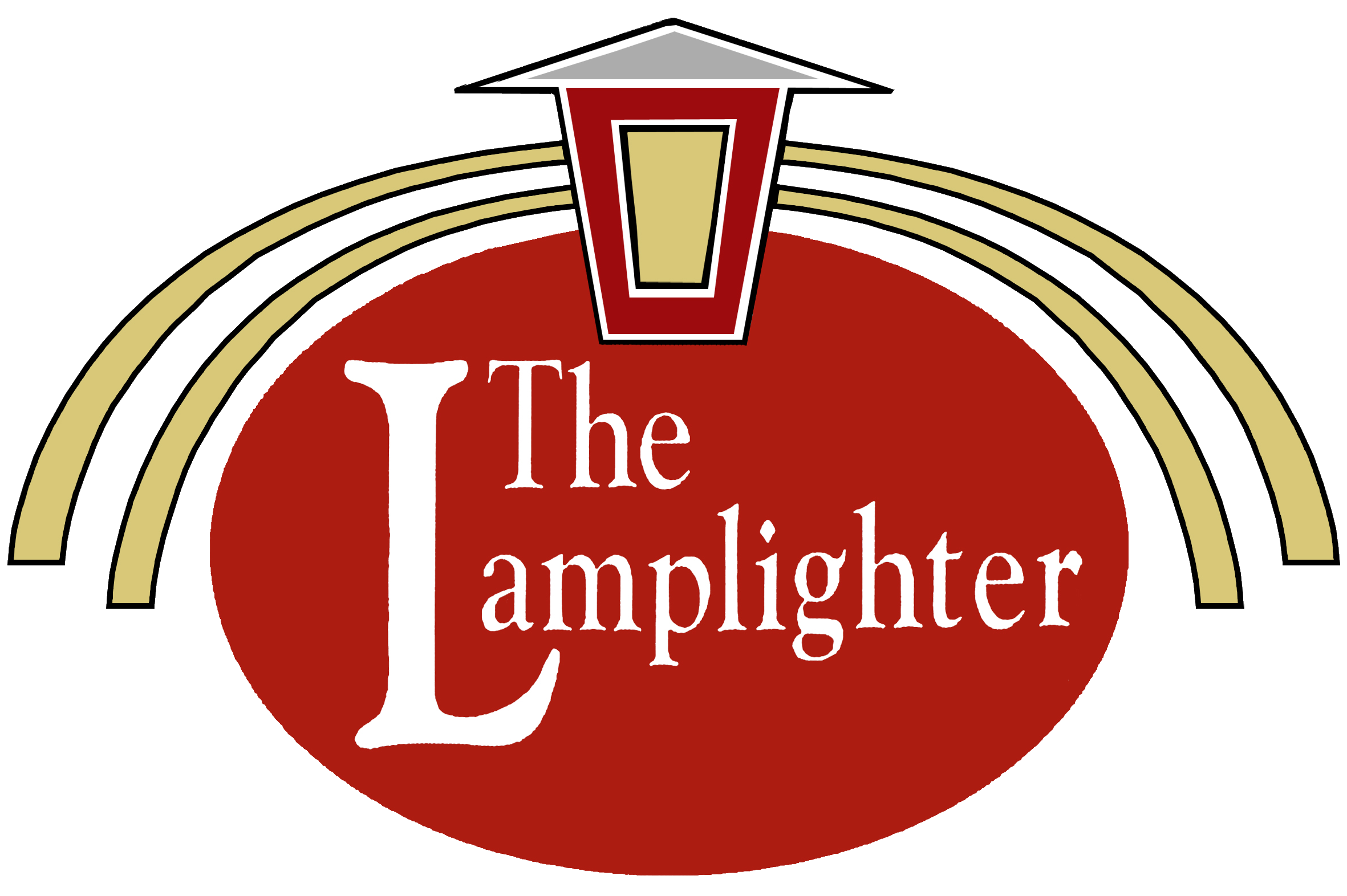 The Lamplighter Restaurant